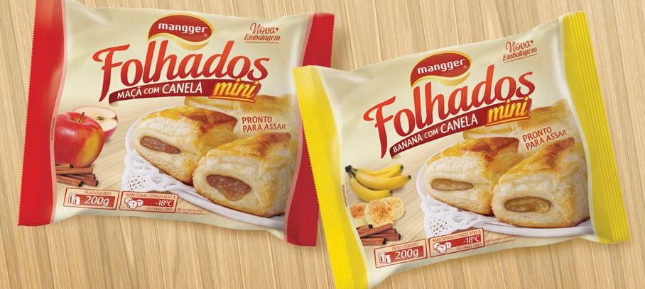embalagem_folhados_mangger_flavio_cordeiro_designer