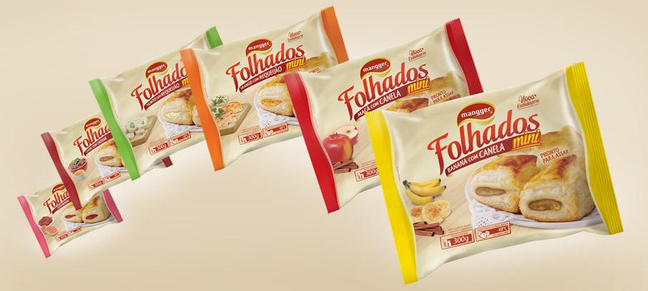 embalagens_sabores_folhados_mangger_sabores_flavio_cordeiro_designer
