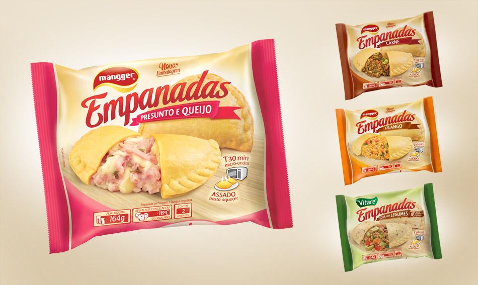 empanadas_mangger_flavio_cordeiro_designer