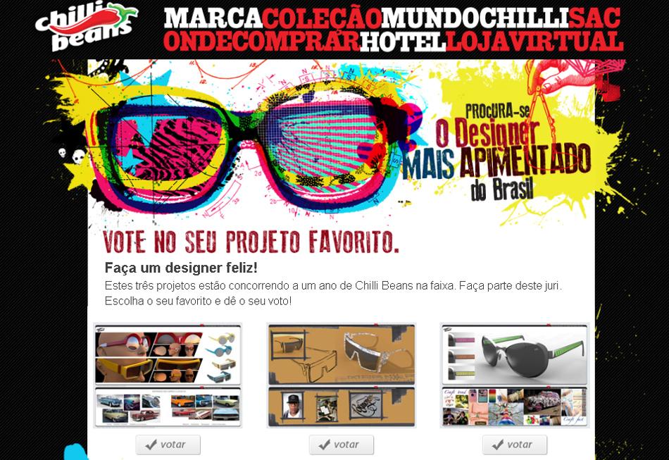 finalista_design_oculso_chilli_beans_flavio_cordeiro_designer