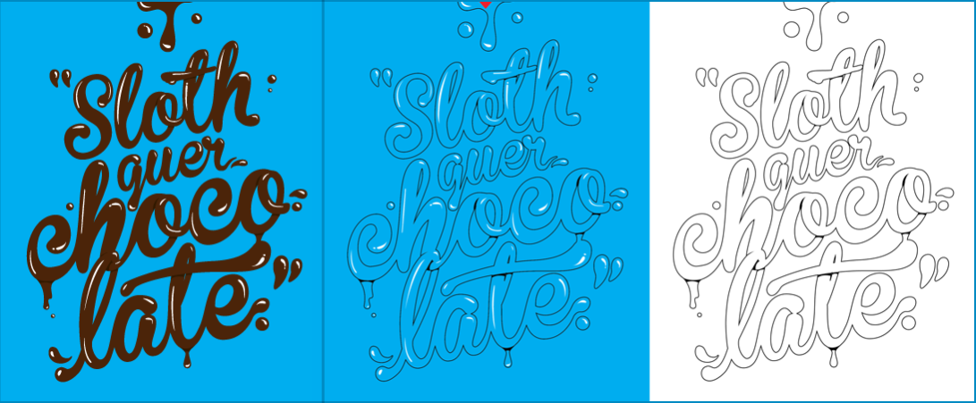 detalhes_sloth_quer_chocolate_goonies_flavio_cordeiro_designer