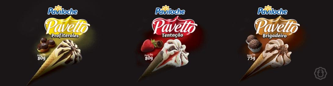 pavetto_paviloche_embalagem_detalhes3_flavio_cordeiro_designer