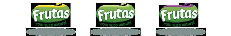 picole_frutas_marcas_paviloche_flavio_cordeiro_designer