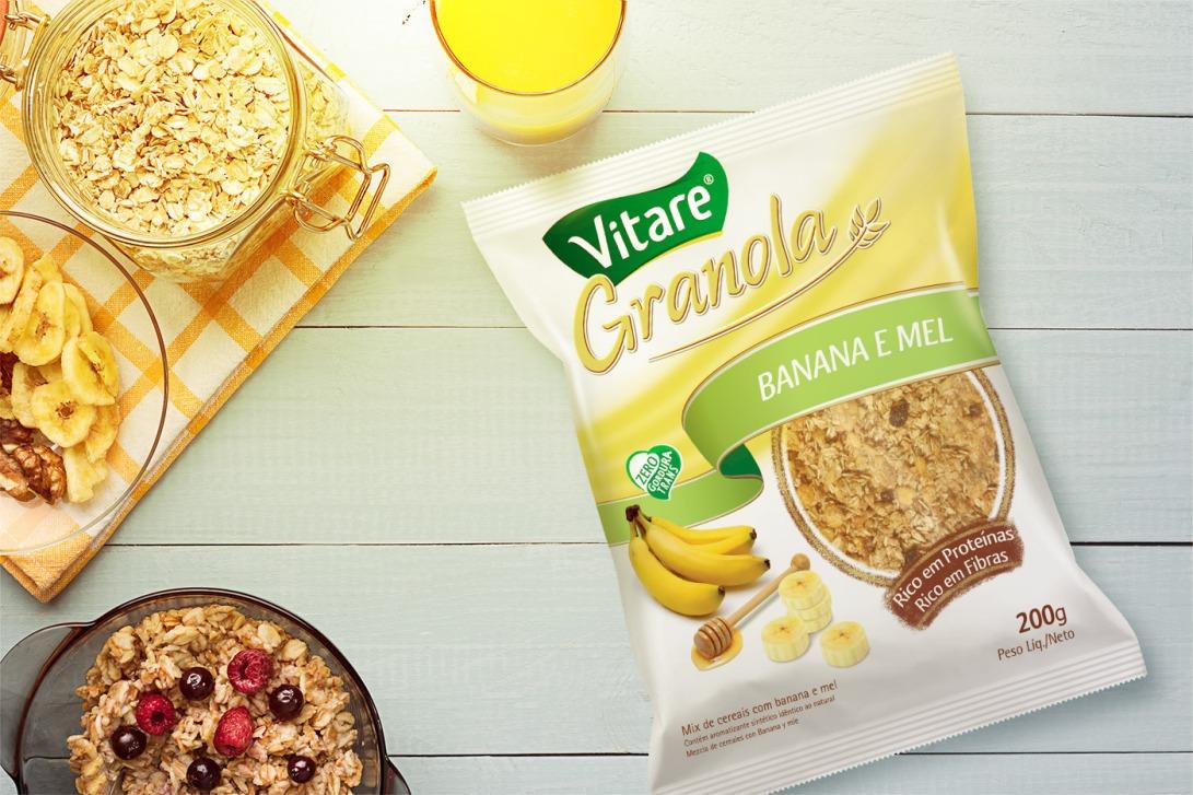1_granola_vitare_embalagem_package_designer_flavio_cordeiro