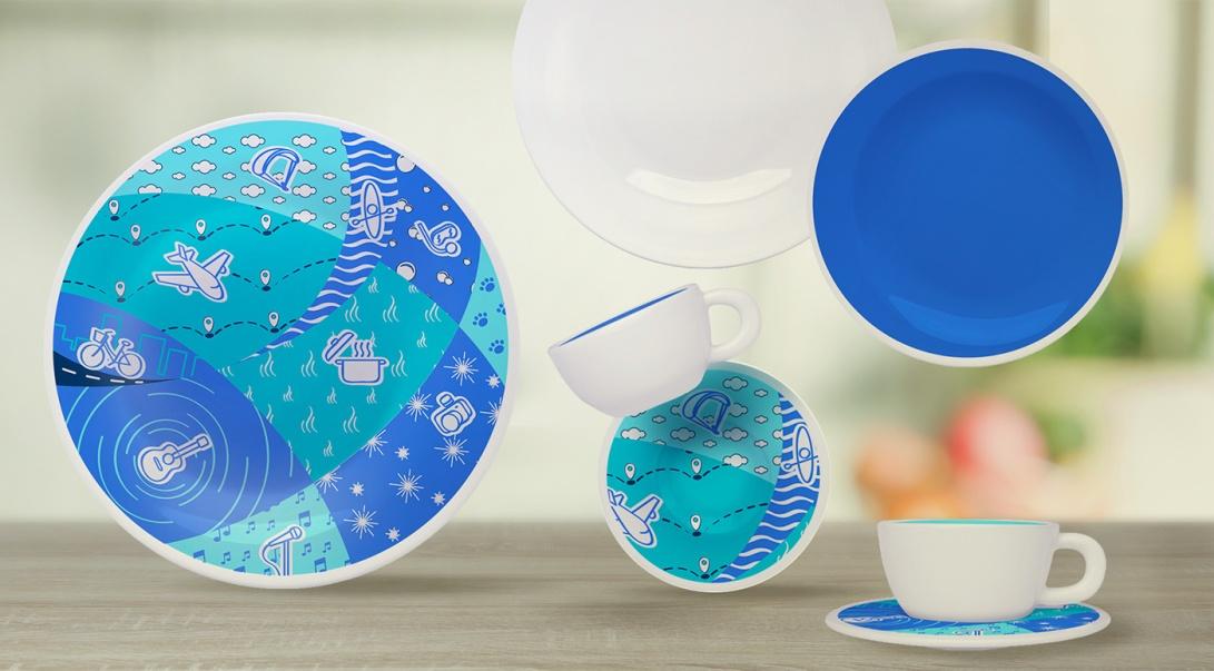 1_pocelana_porcelain_tableware_oxford_designer_flavio_cordeiro