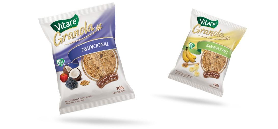 2_granola_vitare_embalagem_package_designer_flavio_cordeiro