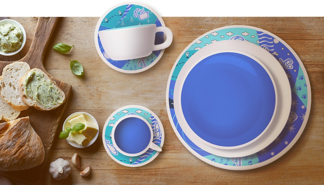 2_pocelana_porcelain_tableware_oxford_designer_flavio_cordeiro