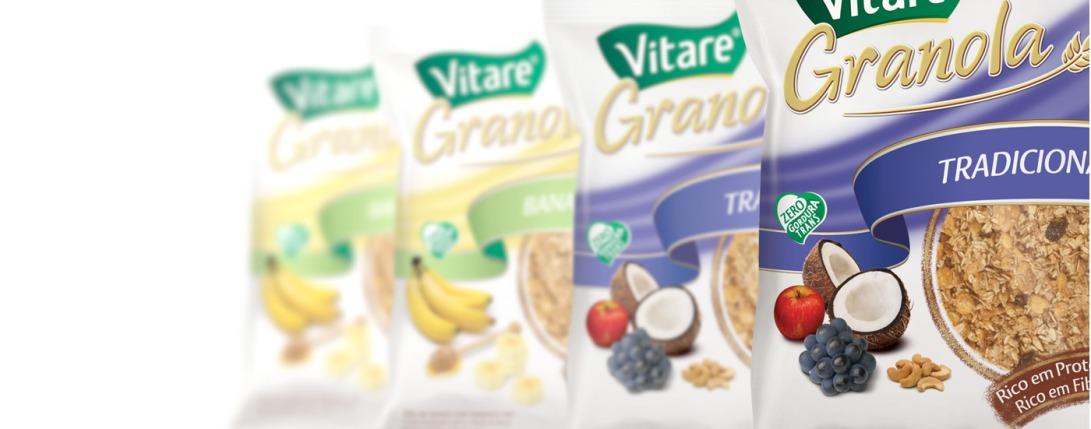 4_granola_vitare_embalagem_package_designer_flavio_cordeiro